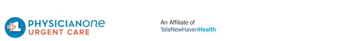 Yale New Haven Health Affiliate