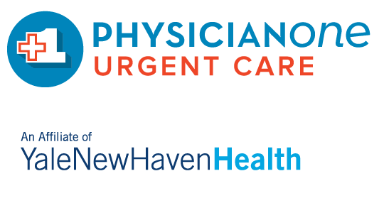 PhysicianOne Urgent Care, an Affiliate of Yale New Haven Health System