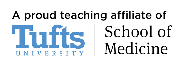 Tufts School of Medicine Teaching Affiliate - PhysicianOne Urgent Care