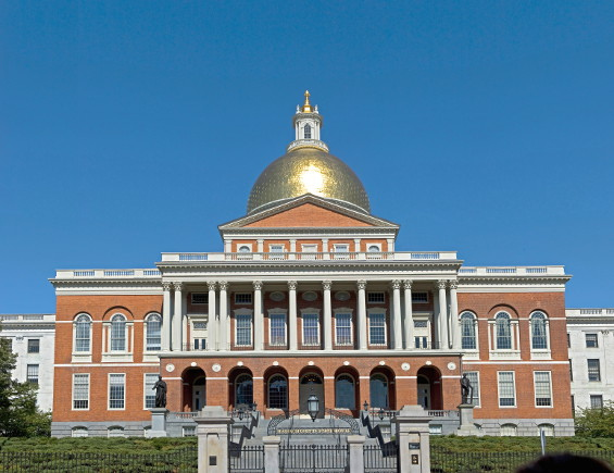 Massachusetts Affordable Care Act Expectations
