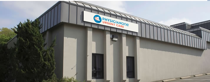 Pay Bill Online Physicianone
