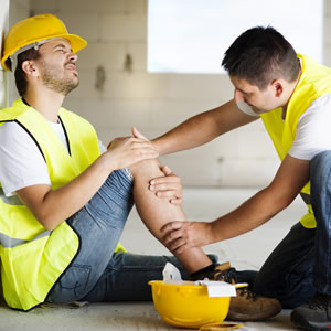 men-occupational-health-and-safety