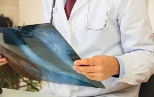 Urgent Care With X-Ray Newtown CT