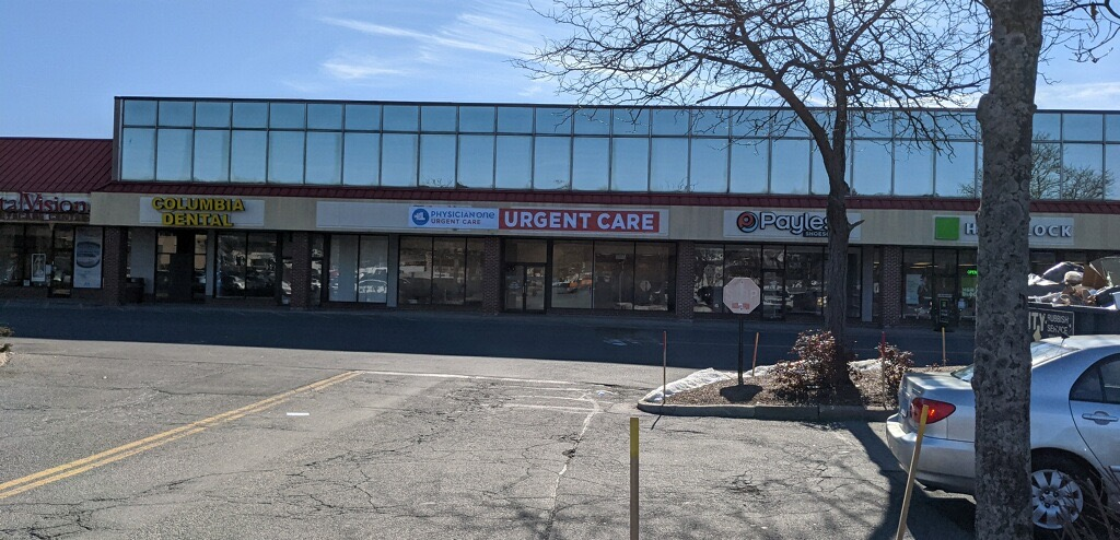 Urgent Care Center Manchester Ct Physicianone Urgent Care